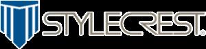 Style Crest Logo
