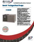 RVL-0028 REVOLV PkgdHP-14SEER 2PG-1
