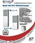 RVL-0031 REVOLV RG7-GasFurnace 2PG-1