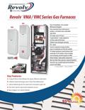 Revolv VMA-VMC