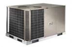 HVAC Heat Pump 3.5 Ton Packaged 13 S.E.E.R. R410A