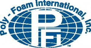 PFI Logo CLR