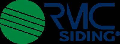 RMC Logo CLR