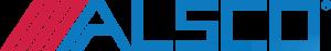 Alsco Logo CLR