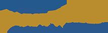 CrestWater Logo