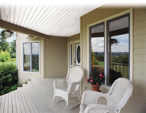 DSpan Porch Ceiling Porch MED IMG