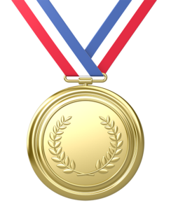 Medal-Small