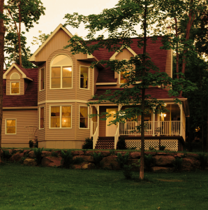 OAHHBR-House-w-yellow-tint-Low-IMG