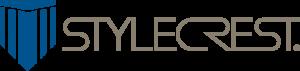 Style Crest Logo Color