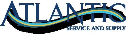 atlss_logo