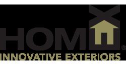 Homex-logo