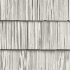 New Linen