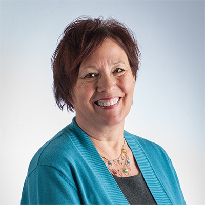 Deborah Meek