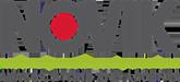 novik-logo-EN
