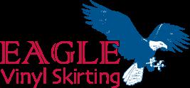Eagle Logo CLR