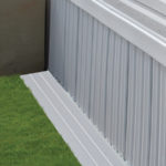 Skirting Saver Sell Sheet r17X1a