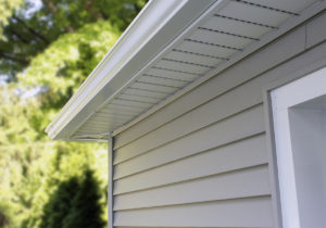 hiddenventsoffit-closeup