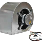 HVAC Blower X13 EB Series