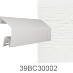 Accessories Bay Corner White Birch
