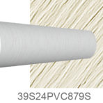 Accessories PVCTrim Coil Classic Sand