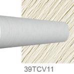 Accessories PVC Trim Coil Classic Sand