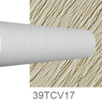 Accessories PVC Trim Coil Warm Sandalwood