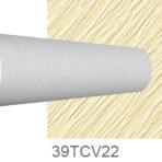 Accessories PVC Trim Coil Sunny Maize