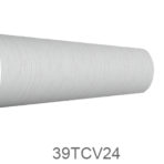 Accessories PVC Trim Coil Providence Yellow