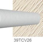 Accessories PVC Trim Coil Summer Wheat