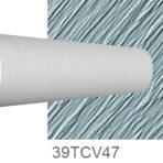 Accessories PVC Trim Coil Slate Blue