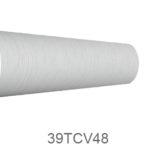 Accessories PVC Trim Coil Concord