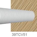 Accessories PVC Trim Coil Topaz