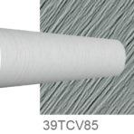 Accessories PVC Trim Coil Keystone