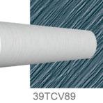 Accessories PVC Trim Coil Hampton Blue