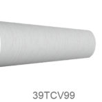 Accessories PVC Trim Coil Royal Brown