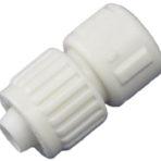 Plumbing Flair-It Female Pex Adapter 1/2″ x 3/4″ Pex Only, 10/Bag