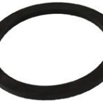 Plumbing Rubber Gasket for Tub Drain fits parts #50080 and #52227