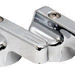Plumbing Metal Faucet Lever Cold