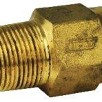 Plumbing Backflow Preventer 3/4″ FPT x 3/4″ MPT