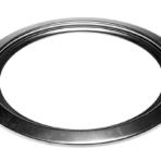Appliances Range Trim Ring Range Trim Ring 6″