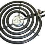 Appliances Electric Range Burner Plug In 8″