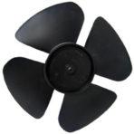 Electrical Fan Blades for 59200 Ceiling Fan 6″