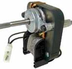 Electrical Range Hood Fan UL-CSA Motor 115 Volts