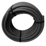 HVAC LIQUID TIGHT 3/4″ Conduit 100′