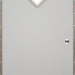 Doors and Windows Elixir Series 200 Left Hand Outswing Door 32″ x 72″