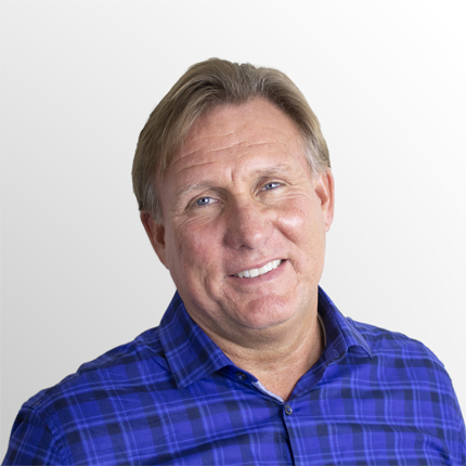 Chip Wilson