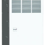Revolv RG1 80% AFUE Gas Furnace – Downflow – 90KBTU – 4 Ton -with Cabinet