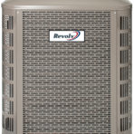 HVAC Revolv 13 SEER Air Conditioning AccuCharge Split Systems 3.0 Ton, Northern DOE Region Only