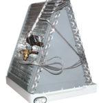 HVAC SmartComfort Uncased A-Coil, 3T, B17″ W, N9