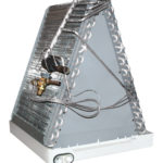 HVAC SmartComfort Uncased A-Coil, 4T, C21″ W, N9